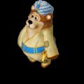 Bear ali baba deco.png