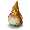 Bear cone deco.png
