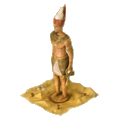Egyptian statue.png