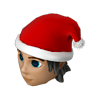 Headm red hat