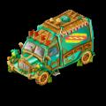 Little van.png