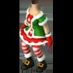Clothesf elfs dress.png