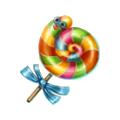 Lollipop spectacular