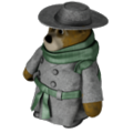 Crime witness valley.png
