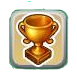Achievements.png