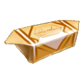 Coll candy toffee.png