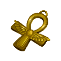 Coll egyptian ankh.png