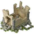 Forgotten kingdom dwelling house 1 stage1.png