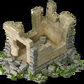 Forgotten kingdom dwelling house 1 stage1