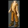 Clothesm archaeologists suit.png