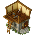 Forgotten kingdom dwelling house 2 stage2.png