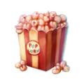 Popcorn spectacular