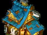 Craftsman's Hut (quest)