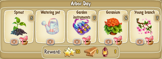 Arborday 2015-02-12 20-12-33