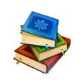 Coll book pile of books.png