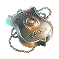 Coll detectives detectives token.png