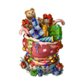 Gifts bag winter holidays.png