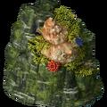 Atlantis hermit's cave stage2.png