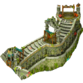 Atlantis staircase stage3.png