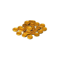Coins track