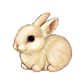 Coll easter rabbit.png