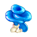 Shining mushrooms.png