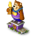 Bear champion deco.png