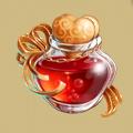 Coll cupid love elixir.png