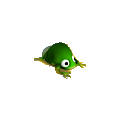 Frog bonus.png
