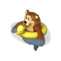 Bear on swim ring.png