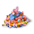 Res candy knoll 2.png