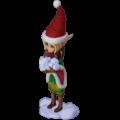 Elf troublemaker.png