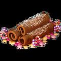 Res cinnamon sticks 1.png