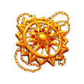 Astronomer's pendant.png