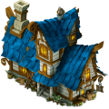 Cozy house.png