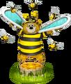 Illus bear bees.png