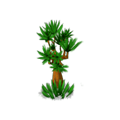 Res drago tree 1.png