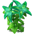 Res emerald flower 2.png