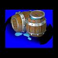 Res barrels with powder 2.png