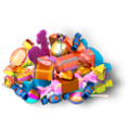 Res candy knoll 1.png