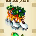 Skates deco