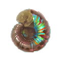 Coll archeodiscoveries fossil.png