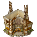 Cloud castle dwelling house 1 stage2.png