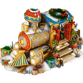 Northern train.png