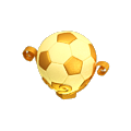 Ball bonus