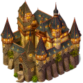 Quest icon gaul castle.png