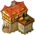 Dwelling house 3.png
