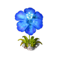 Res cave flower 1.png
