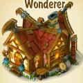 Wanderer's hut.png