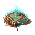 Arcane book.png